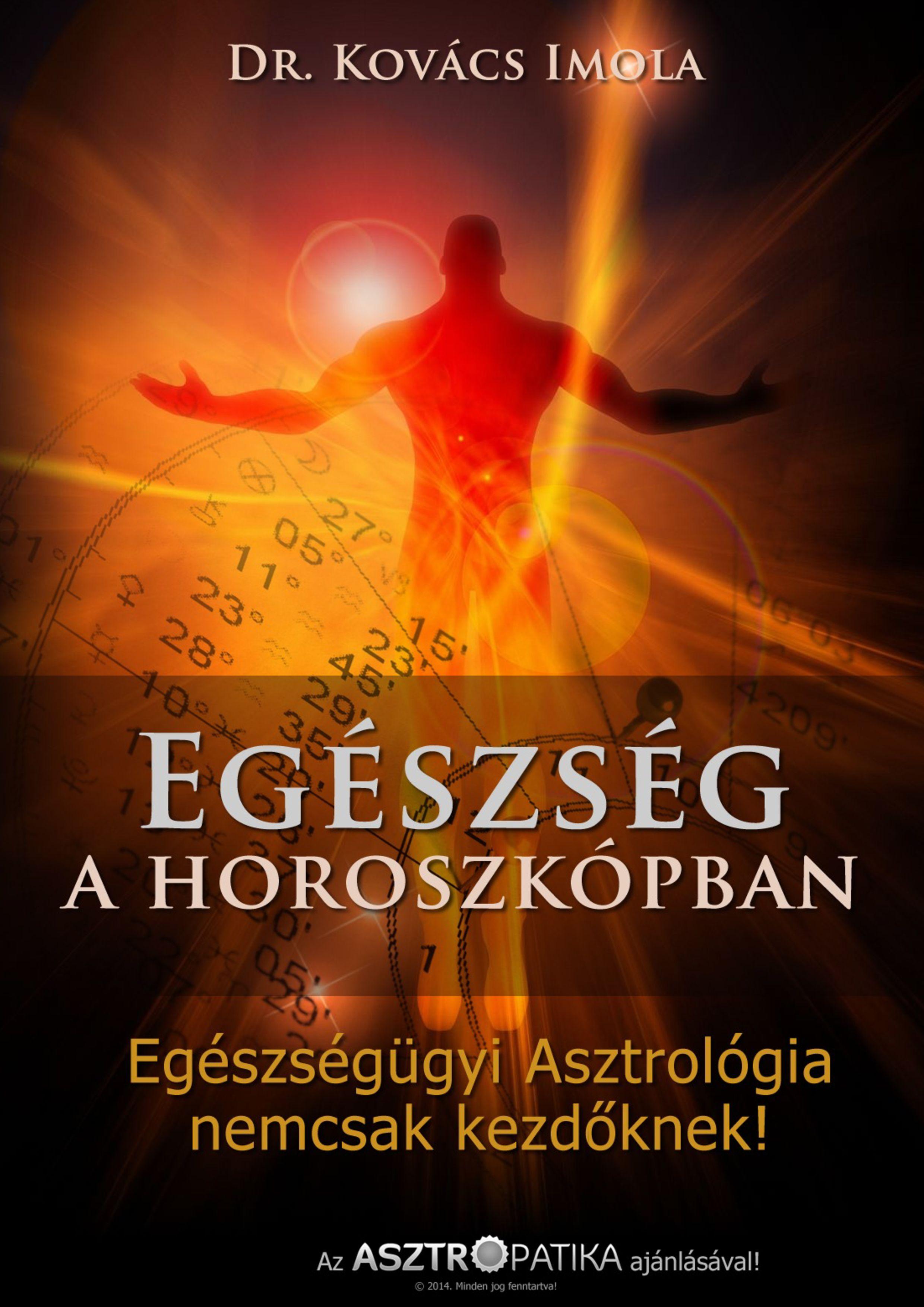 Eu_asztrologia