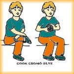 COOKCSOMO