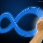 infinitysign