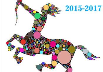 NYILAS ASZCENDENS 2015-2017