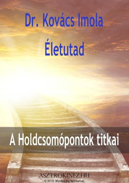 eletut3_elolap_wp1